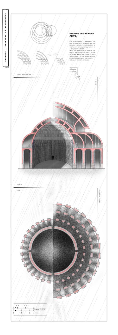 dome-concept